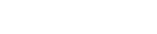 Wagner Society Orchestra Alumni Association